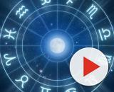 Previsioni oroscopo settimanale dal 6 al 12 aprile.