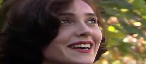 'A Gata Comeu' (1985) foi um verdadeiro sucesso nos anos 1980. (Arquivo Blasting News)