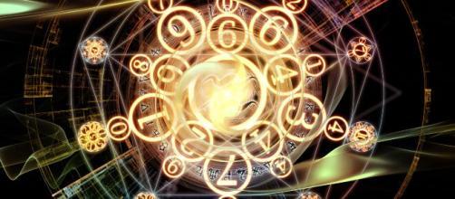 A numerologia revela coisas surpreendentes para abril. (Arquivo Blasting News)