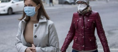 Algunas comunidades, como es el caso de Asturias, no han sufrido tanto la pandemia.