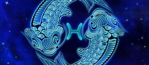 É possível conquistar o signo de Peixes com clareza casoa usemos as dicas da astrologia. (Reprodução/Pixabay)