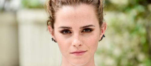Emma Watson says she is 'self-partnered' and has no stress about ... - telegraph.co.uk