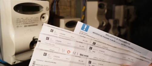 Enel: 3 ore di energia gratis al giorno per tutti i nuovi clienti