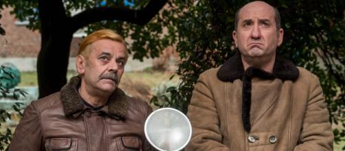 I Topi, la seconda stagione della serie di e con Antonio Albanese dal 3 aprile in streaming online su Raiplay - iodonna.it