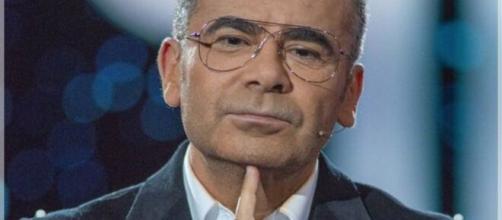 Jorge Javier Vázquez considera un error atacar al Gobierno en estos momentos