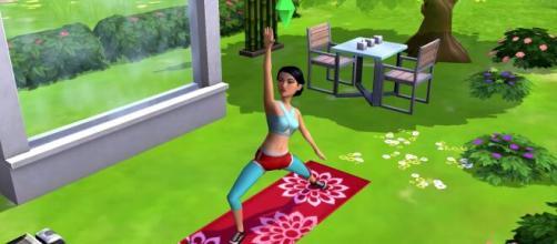 Les Sims arrive sur Android et iOS après près d'un an de soft launch - frandroid.com
