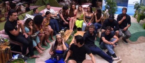 O 'Big Brother Brasil 20' trouxe o programa de volta para a boca do povo. (Arquivo Blasting News)
