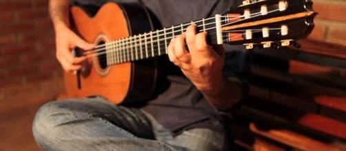 Por que não se dedicar em aprender um instrumento durante a quarentena? (Arquivo Blasting News)
