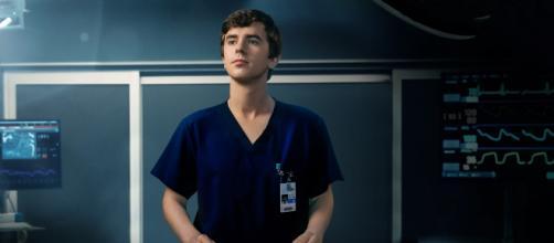 The Good Doctor 3: la serie con Freddie Highmore si è conclusa in Usa il 30 marzo.