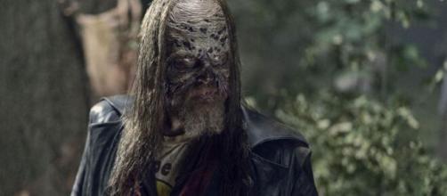 """""""The Walking Dead"""" 10x15 promo e anticipazioni"""
