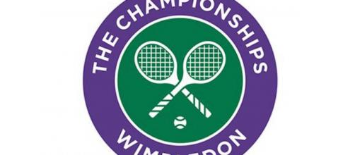The Wimbledon Championships expected to be canceled. Credit : Wimbledon championships