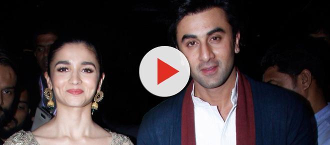Alia Bhatt, Ranbir Kapoor living together amid lockdown: 5 things to know