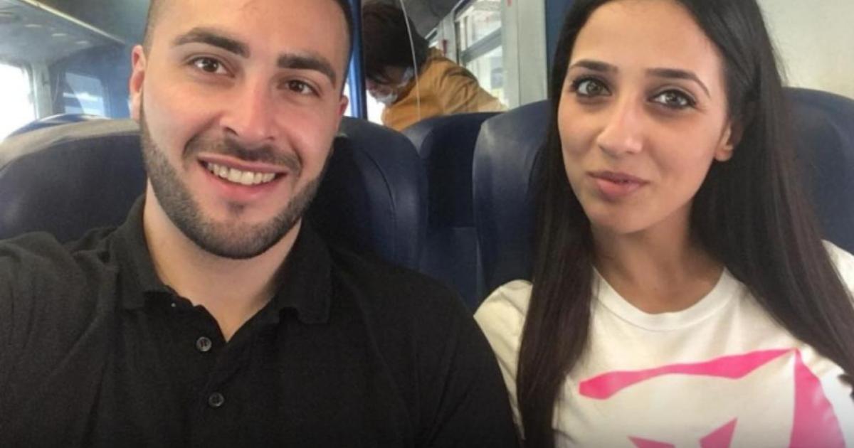 Tragedia A Messina Uccide Fidanzata E Tenta Di Togliersi La Vita Studiavano Medicina
