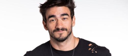 Com 56,07% dos votos, Guilherme é o sexto eliminado do programa. (Arquivo Blasting News)