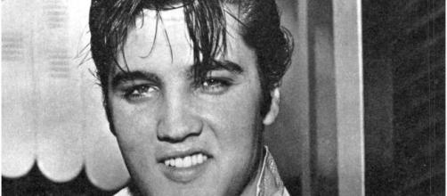 Elvis Presley secrets revealed by his cousin.(Image via Rossano aka Bud Care/Flickr)