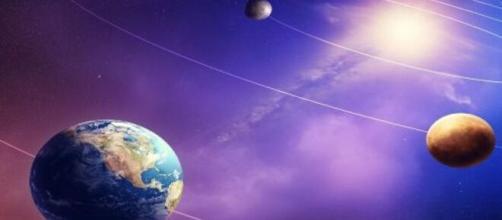 L'oroscopo di domani 7 marzo: occasioni per Bilancia, Sagittario determinato