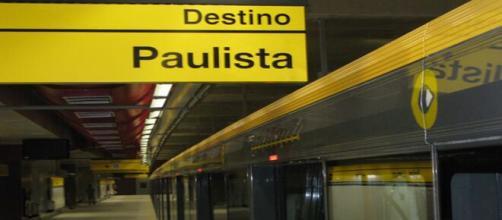 Metrô abre vagas de emprego em novo processo seletivo. (Arquivo Blasting News)
