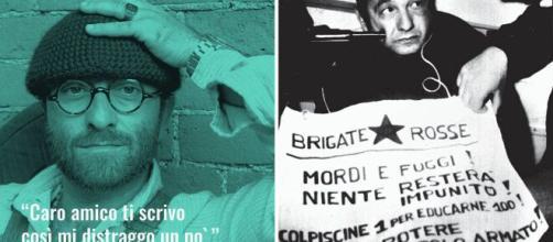 Mostra NOI a Bologna per celebrare Lucio Dalla