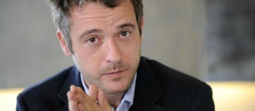 Pierluigi Diaco critica il Grande Fratello Vip: 'Programma volgare, mi fa ribrezzo'.