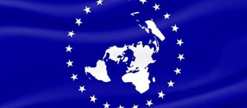 UUN es una organización que, desde 2013, da cabida a las naciones y pueblos no representados ni reconocidos en otros foros internacionales