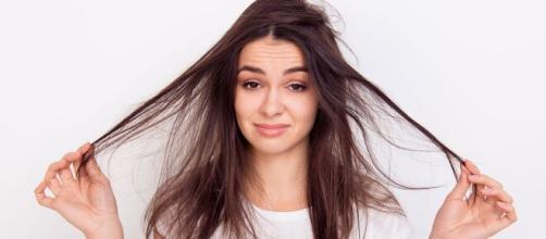 Conoce los problemas más comunes del cabello.