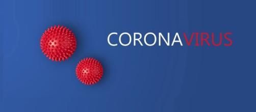 Coronavirus: individuati due ceppi, uno più aggressivo dell'altro
