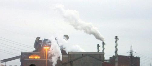 Firmato l'accordo che pone fine alla controversia tra tra Arcelor Mittal e il Governo italiano.