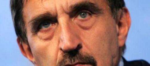 Nella foto il senatore Ignazio La Russa.