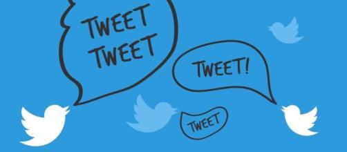 Twitter lancia la sperimentazione dei 'fleet'