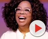 Oprah Winfrey é uma das celebridades mais simpáticos e bondosas de Hollywood. (Arquivo Blasting News)