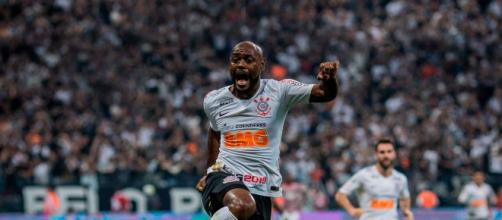 Corinthians terá mudanças para a partida deste sábado (7). (Arquivo Blasting News)