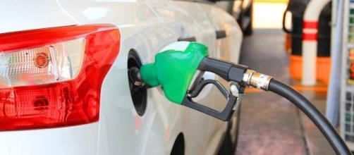 Coronavirus: i benzinai trovano accordo con il Governo ma servono aiuti e sacrifici.