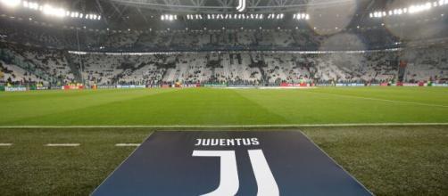 Juventus-Inter, le probabili formazioni.