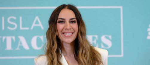 La Isla de las Tentaciones: Mónica Naranjo será sustituida por nueva presentadora