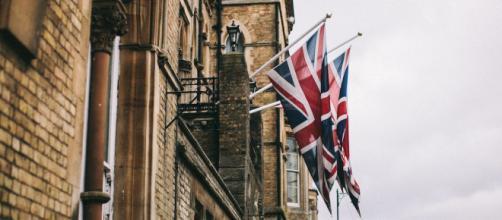 Le Brexit aurait coûté 4,6 milliards d'euros au Royaume-Uni. Credit : Pexels