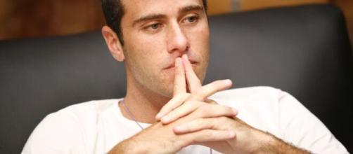 Leo Jancu afirma que seria capaz de passar mais de 100 horas no Quarto Branco. (Arquivo Blasting News)
