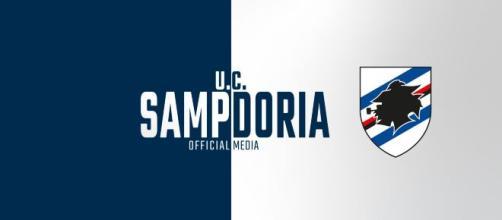 Sampdoria e Verona a porte chiuse. Per i blucerchiati sarà una dura battaglia.