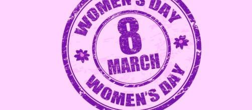 El Día de la Mujer será el próximo 8 de marzo, México celebra. - besthdwallpaper.com