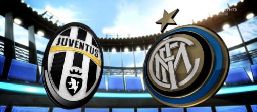Juve-Inter, il derby d'Italia si gioca a porte chiuse all'Allianz Stadium domenica 8 marzo alle 20:45.