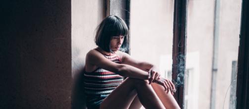 Les mots peuvent blesser : des informations sur la violence conjugale psychologique. Credit : Pexels