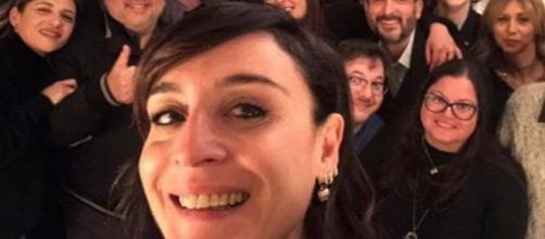 Suppletive Umbria Saltamartini festeggia con 60 persone in barba al decreto coronavirus