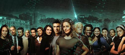 Alguns atores da aclamada novela da RecordTV migraram para a Rede Globo. (Arquivo Blasting News)
