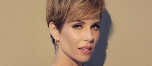 Ana Furtado revela como reagiu com a descoberta de seu câncer. (Arquivo Blasting News)