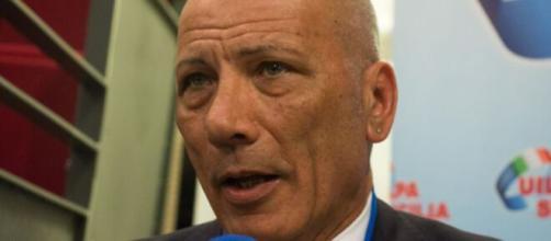 Caos carceri: parla Armando Algozzino (Uilpa Polizia Penitenziaria).