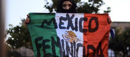 """Colectivos llaman a un """"día sin mujeres"""" en protesta por los ... - com.mx"""