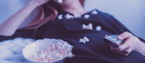 Estes cinco filmes integram uma lista seleta de 100 longa-metragens selecionadas por Hollywood. (Arquivo Blasting News)