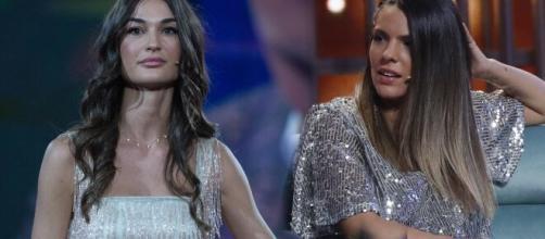 Matamoros explica qué modelos le cogió Estela a su hija Laura