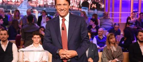 Nicola Porro di 'Quarta Repubblica' contagiato, salta il programma di Rete 4.