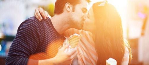 Nossos signos revelam quais são as piores e melhores namoradas para nos relacionarmos. (Arquivo Blasting News)
