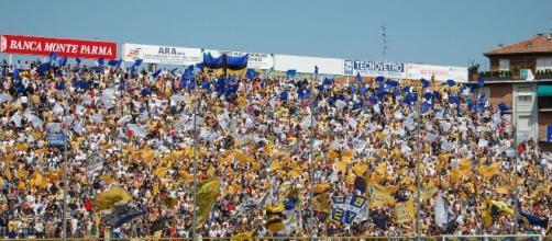 Parma, vincere al Tardini è necessario per l'Europa